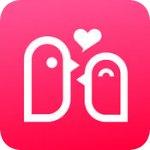 爱情银行安卓破解版v1.3.5