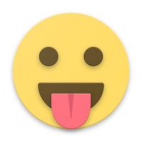 萌萌哒小表情安卓首发版v1.0.1