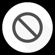 小黑屋应用冻结省电版v1.0.4