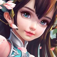 仙游记手游官方版v1.0