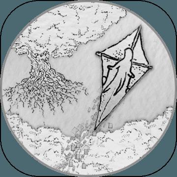 素描火箭内购破解版v1.0