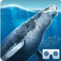 海洋世界VR2中文版v3.0.2