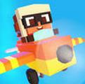 Plane Rider官方版v1.0
