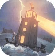 导航灯Floodlighta安卓版v1.0