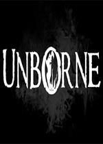 无法忍受(Unborne)