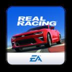 真实赛车3 6.1.0破解版