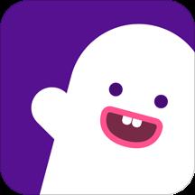 rokk app