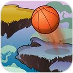 跃动篮球安卓版