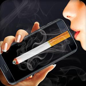 吸烟虚拟香烟appv5.0