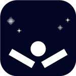 Challenge10 iOS苹果版