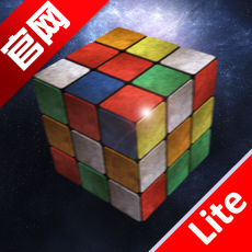 Power Cubesv1.0