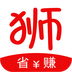 狮惠购分期商城2.5.0