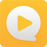 很趣视频安卓版1.1.1
