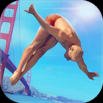 3D跳水安卓版v1.0.1