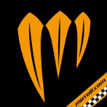 摩托吧商城安卓版1.0.7