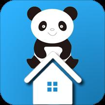 共享租房安卓版0.2.14