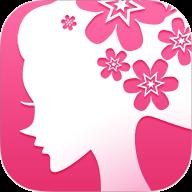 美女站安卓版2.0