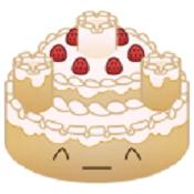 保卫蛋糕官方版v1.2.1