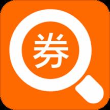 搜券宝安卓版3.2.0
