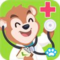 熊大叔医院安卓免费版v2.2