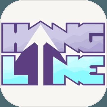 Hang Line官方版