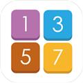 方块求合体ios官方版v1.0