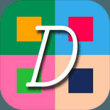 Dissembler苹果官方版v1.0.20