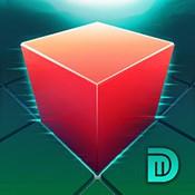 故障冲刺Glitch Dash安卓版v1.0.2