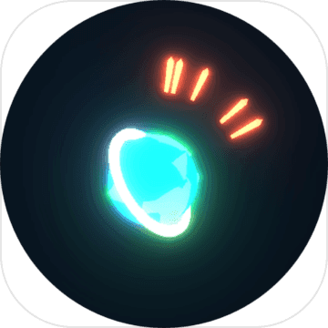 拨动星球公测版v1.0