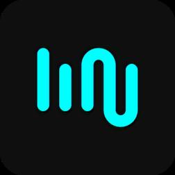 腾讯听听安卓版3.0.1.040