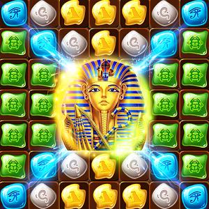 埃及日记:法老众神内购破解版v1.1