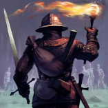 冷酷灵魂:黑暗幻想生存汉化破解版v1.0.3