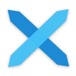 X浏览器2.5.0纯净版
