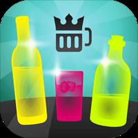 King of Booze苹果版