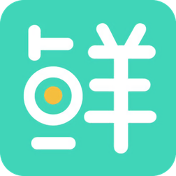 鲜盒子安卓版0.0.8
