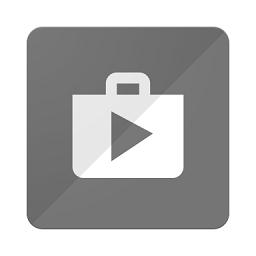 简约视频免流版v1.6