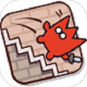 城堡与楼梯破解版v1.02