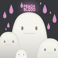 Peach Blood安卓版v5.0