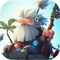 部落起源免激活码官方版v1.0