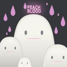 粉红血液Peach Blood游戏安卓版v5.0