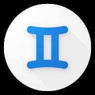 gemini.r 图标包完整版v8.0.1