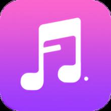 魔音短视频安卓版3.7.0