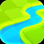 河流之谜安卓版v2.0.5