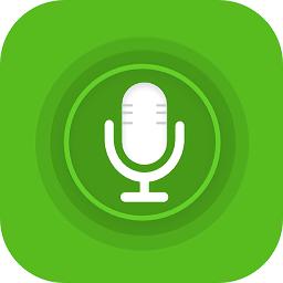 方便聊安卓版v0.6.5