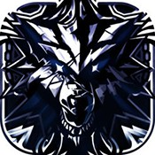 Rogue Hearts中文版v1.3.6