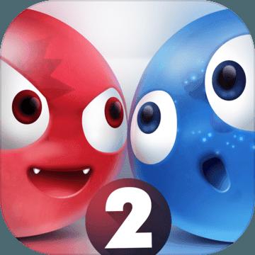 红蓝大作战2网络对战联机版v1.7.1