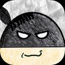 强盗的赏金官方版v4.0.6