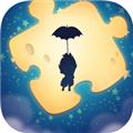 Live Jigsaw手游官方版v1.0