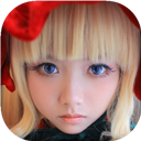 斌盒app最新版