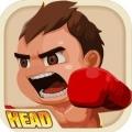 喜剧拳击无限金币版v1.0.1(Head Boxing)